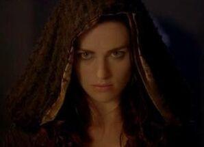 Lady-Morgana-morgana-25912176-500-282