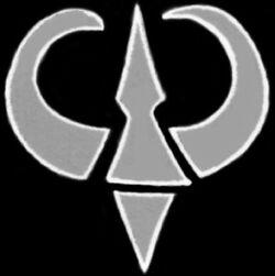 231st Symbol