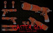 Caster gunsmgdraco-d3cacl9 3