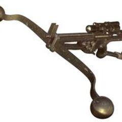Modified Bowcaster