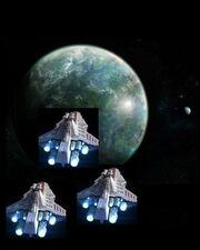 SpaceKashyyyk-StarDestroyers