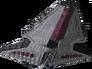 Republiccruiser detail