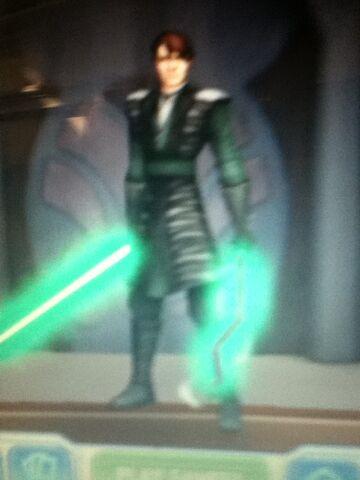 File:Slarwalker outfits 001.jpg