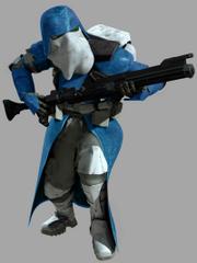 200px-Gulo-Galactic Marine