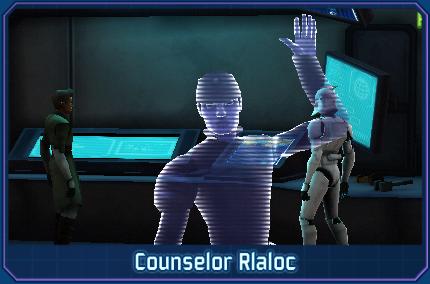 Counselorrlaloc