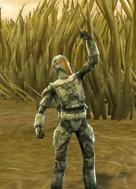 BevTrooper