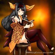 Sayla-fairy-tail-villains-36933158-893-894
