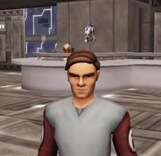 Luke Docker-Invasion of Ryloth Command