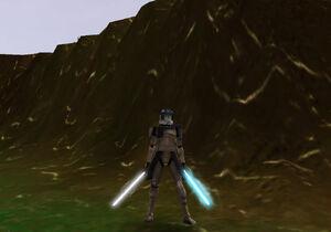 Jedi69