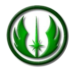 File:JediSymbol.JPG