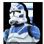 501st jetpack trooper