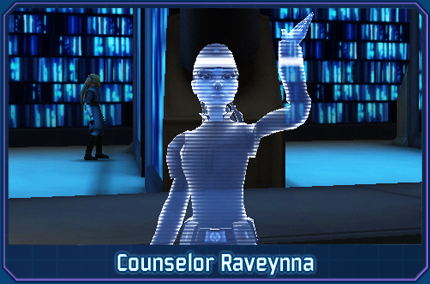 File:Counselorraveynna.png