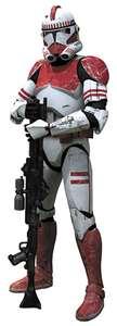 Commander Cutt