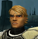 Rex Bactapack Face