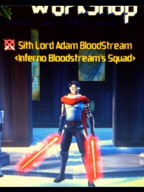 AdamBloodstream