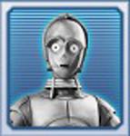 File:Avatar nobot.jpg