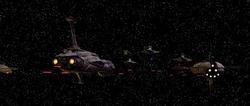 Republicfleet002