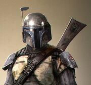 Star-wars-the-last-true-mandalorain-jagger-skirata-final-art