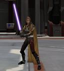 Devis Jedi