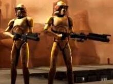 Deserttroopers
