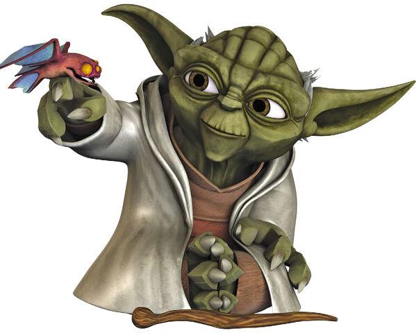 File:Yoda naturist.jpg
