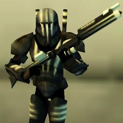 Felucia Commando gear (Felucia)