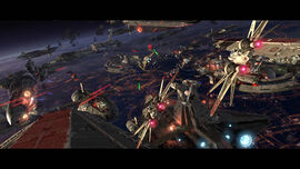 Star-Wars-Sith-Battle