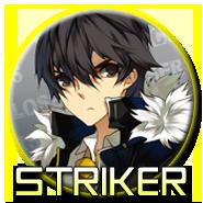 File:Char striker.png
