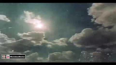 اقبال حسن پروڈکشنز (1981)