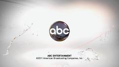 ABC Entertainment 2010