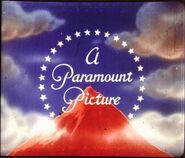 ParamountCartoons1948OpenMatte