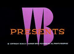 Warner Bros. MM 1965