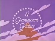 ParamountCartoons60sFiddlinAroundClose