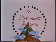 Paramount60sMyDaddyTheAstronaut