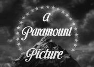 ParamountCartoonsJuly141933