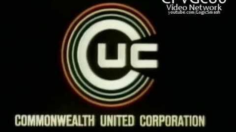 Commonwealth United (1968)