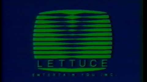 Lettuce Entertain You Inc.-0