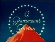 ParamountCartoonStudios1946SantasSurprise