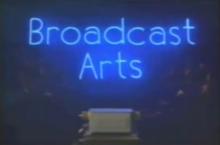 BroadcastArts1984Logo