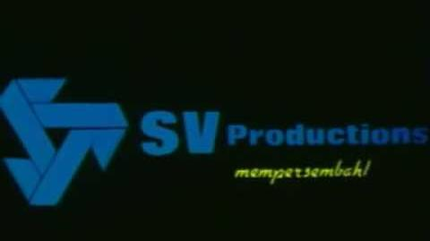 SV Productions (1987)