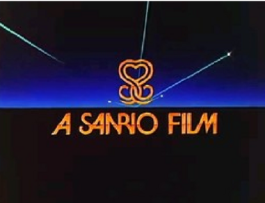 Sanrio-0