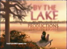 By the lake productions.jpeg