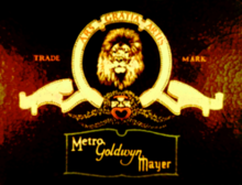 Old mgm