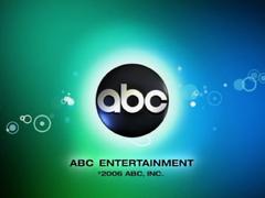 ABC Entertainment 2005-2006