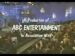 ABC Entertainment 1989