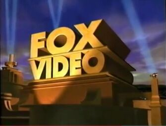 Foxvideo95