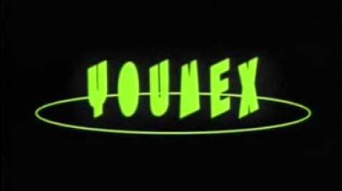 Youmex (1994)