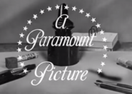 ParamountCartoonsInkwell2