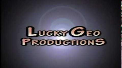 Lucky Geo Productions (2008)