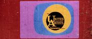 United Artists (1967)